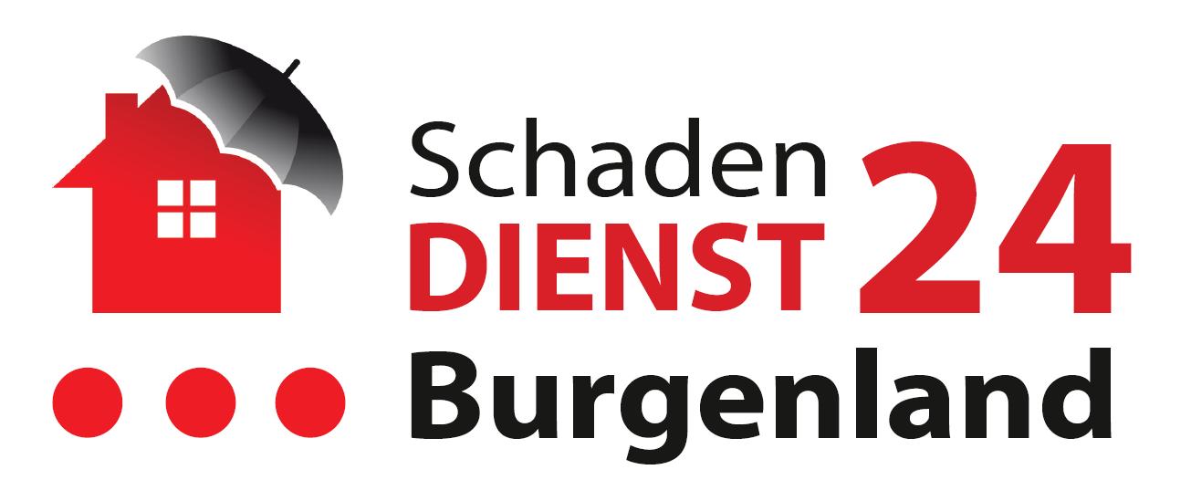 Schadendienst24 Burgenland Logo
